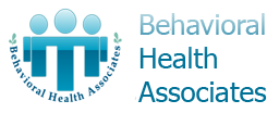 Behavioral Health Associates DE | Psychological Services Delaware